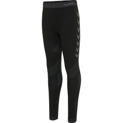 Hummel First Seamless Tights Børn