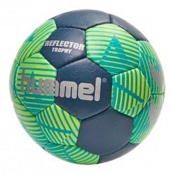 Hummel Reflector Trophy Håndbold