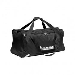 Hummel Sportstaske, sort - X-Small