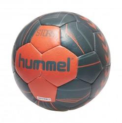 Hummel Storm Håndbold