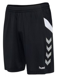 Hummel Tech Move Poly Shorts Herre