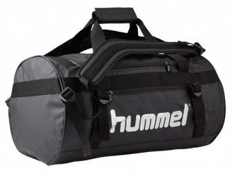 Hummel Tech Sportstaske Large