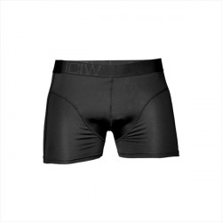 ICANIWILL Boxers Black