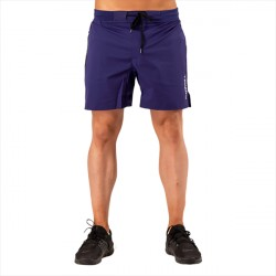 ICANIWILL Perform Short Shorts Purple