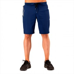 ICANIWILL Perform Shorts Navy