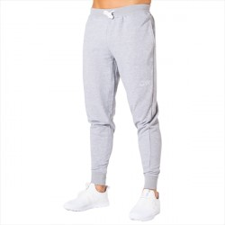 ICANIWILL Sweat Pant Heather Grey