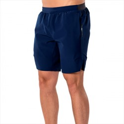 ICANIWILL Tech Shorts Deep Navy