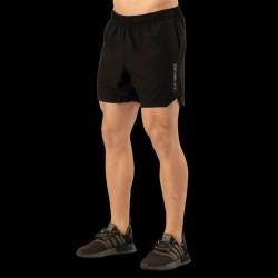ICANIWILL Training Shorts Black