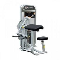 Impulse Biceps/triceps, PL9023, Plamax