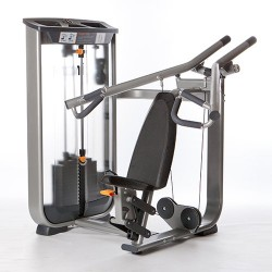 Inotec Natural Line Shoulder Press