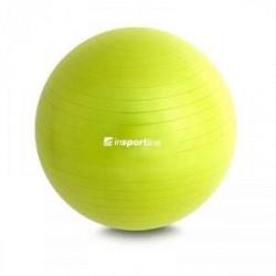 inSPORTline Gymboll 85 cm, inSPORTline
