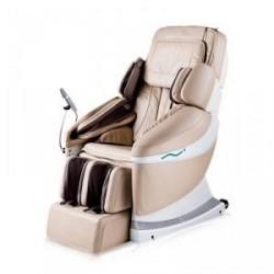 inSPORTline Massagefåtölj Adamys, beige, inSPORTline