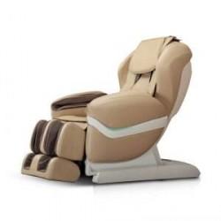 inSPORTline Massagefåtölj Marvyn, beige, inSPORTline