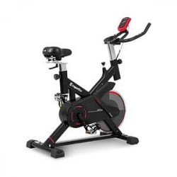inSPORTline Spinningcykel Alfan, inSPORTline