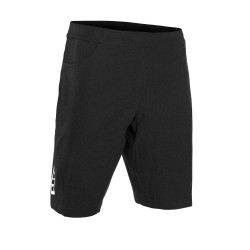 Ion Paze MTB Shorts