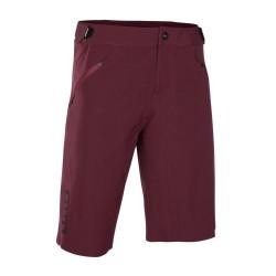 Ion Traze Amp MTB Shorts