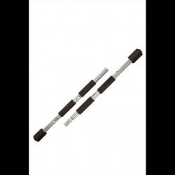 Irongym Standard Extention Bars (Kun til Irongym Standard)