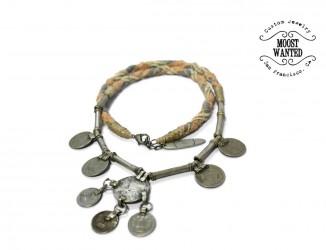 Jamie bracelet