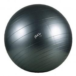 JobOut Balancebold, 65 cm