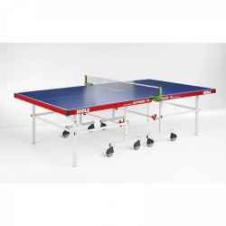 Joola Outdoor TR bordtennisbord