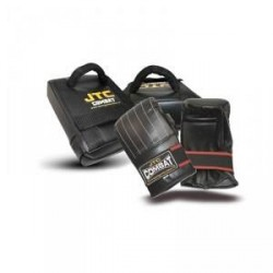 JTC COMBAT Boxercise paket, small
