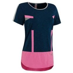 Kari Traa Anita T-shirt Dame