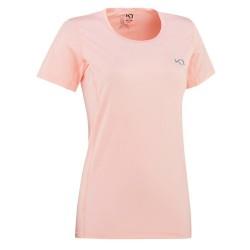 Kari Traa Nora T-shirt, Flush