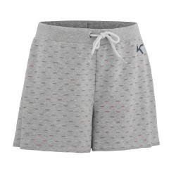 "Kari Traa ""Traa Shorts"" Dame"