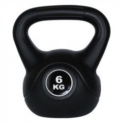 Kettlebell Basic 6kg...