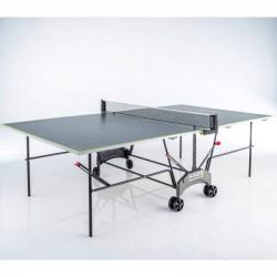 Kettler bordtennisbord Axos Indoor 1 grå