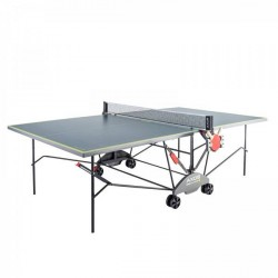 Kettler bordtennisbord Axos Outdoor 3