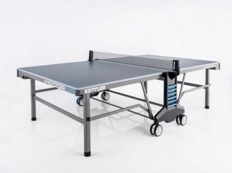 Kettler bordtennisbord Indoor 10