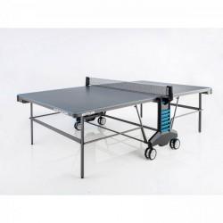 Kettler bordtennisbord Indoor 4
