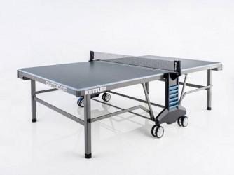 Kettler bordtennisbord Outdoor 10 grå/blå