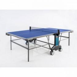 Kettler bordtennisbord Outdoor 4 Blå