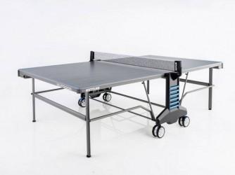 Kettler bordtennisbord Outdoor 6