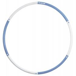 Kettler Hula Hoop Ring 1,1 kg