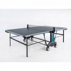 Kettler Outdoor bordtennisbord Sketch Pong