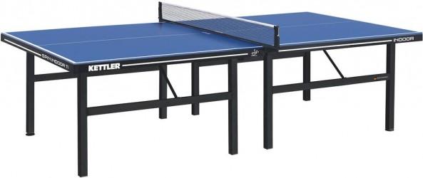 Kettler Spin Indoor 11 Bordtennisbord