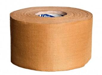 Leuko Tape P - 3,8 cm