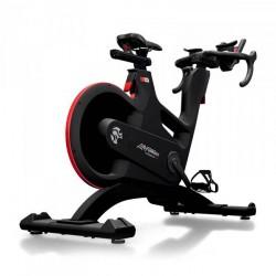 Life Fitness Indoor Bike IC8 Power Trainer