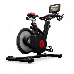 Life Fitness LifeFitness Indoor Bike IC6 MyRide Powered By ICG