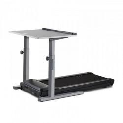 LifeSpan skrivebordsløbebånd DT5 TR1200