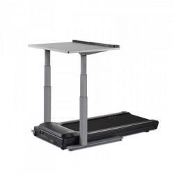 LifeSpan skrivebordsløbebånd DT7 TR1200