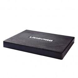 LivePro Balance Pad (49 x 39 x 5,5 cm)