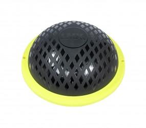 LMX. Balance Dome Balancetræner