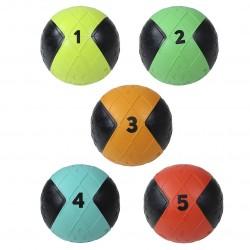 LMX. Medicinbold | 1-5 kg
