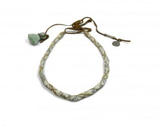 Lynn headband