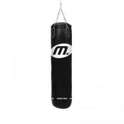 Master Fitness Boxsäck Premium, 120 cm, Master Fitness