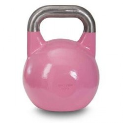 Master Fitness Competition kettlebell, 8 kg